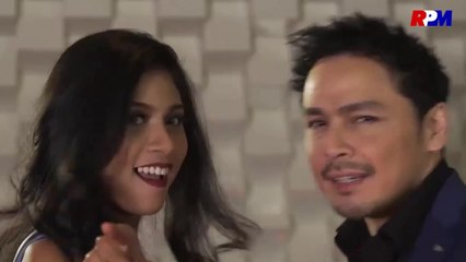 Thomas Djorghi - Hello Dangdut (Official Music Video)