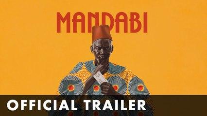 MANDABI  - UK Trailer - Directed by Ousmane Sembène
