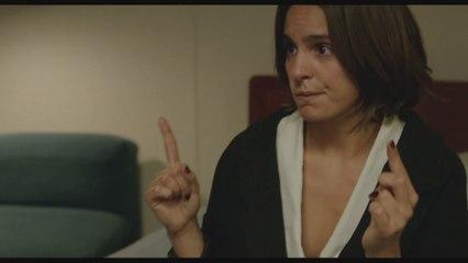 Mi stai ammazzando, Susana – trailer italiano ufficiale