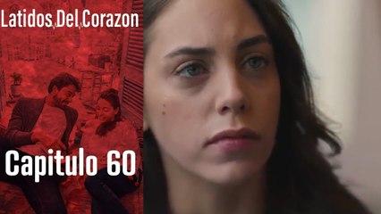 Latido Del Corazon - Capitulo 60