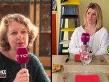 LE COTTANCE CAFE : SON RESTAURANT EST OUVERT ! - Silence ça bouge - TL7, Télévision loire 7
