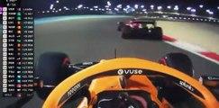 Race Highlights | 2021 Bahrain Grand Prix