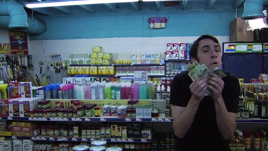 Republic of Pete Movie (2010)