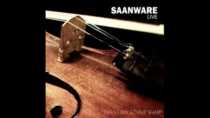 Dave Sharp - Sanware