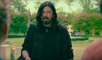 """CAMEO DAVE GROHL """"Bill And Ted Face The Music"""" - Keanu Reeves"""