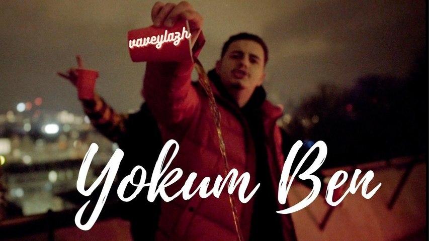 Vaveylazh - Yokum Ben (Official Video)