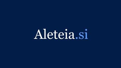 Zakaj radi soustvarjamo Aleteio?