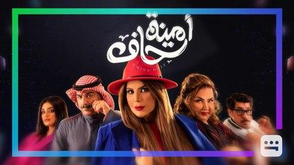 الأضخم والأكبر    أقوى نجوم الوطن العربي في مكان واحد #رمضان_معانا #ShahidVIP بعض هذه الأعمال غير متوفرة في مصر