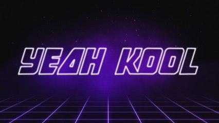 FXXXXY - Yeah Kool