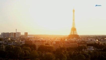 La Tour Eiffel fête ses 131 ans. Voici ses secrets.