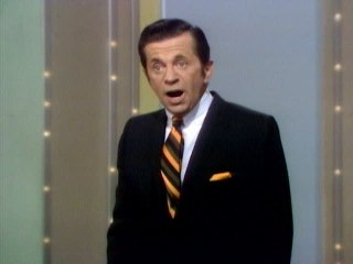 Morey Amsterdam - Ed Sullivan And One Liners