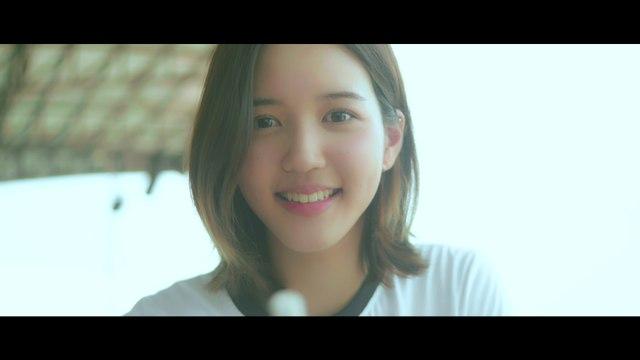 Wan Thanakrit - กรีฑาแมน