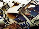 Ce jour là - Crash de l'hélico du SAMU - Ce jour là - TL7, Télévision loire 7