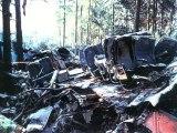 Ce jour la - Crash d'avion à Noiretable - Ce jour là - TL7, Télévision loire 7