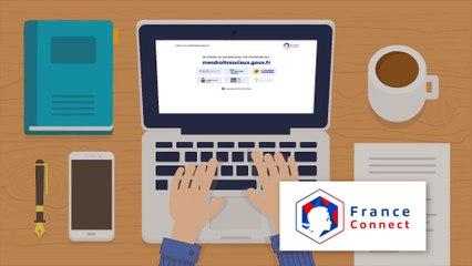 Vos droits sociaux en un seul clic – mesdroitssociaux.gouv.fr (PNDS)