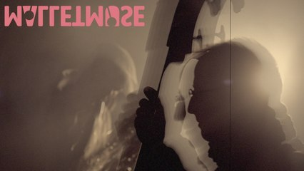 Tilo Weber & Four Fauns - Calextone, qui fut dame d'Arouse (Official Music Video HD)