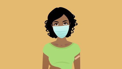 The next step in our efforts to end the pandemic