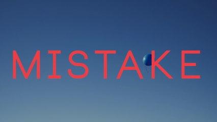 HOKO - Big Mistake