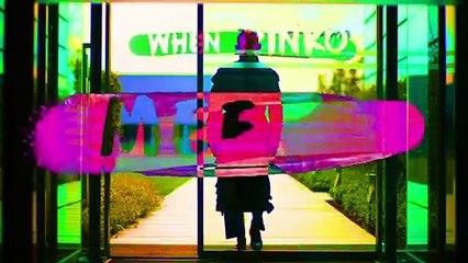 """Patrik McDowell réalise pour Pinko une collection capsule 100% upcyclée baptisée """"Reimagine"""""""