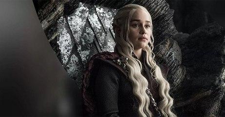 Bande-annonce_Game of Thrones, 10 ans déjà !