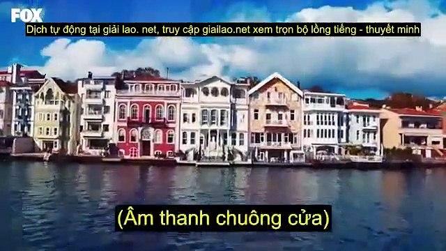 Trái Cấm Tập 69 - VTV3 thuyết minh tap 70 - phim tho nhi ky - xem phim trai cam tap 69