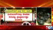 ಥಿಯೇಟರ್ ಗಳಲ್ಲಿ ಹೌಸ್ ಫುಲ್ ಪ್ರದರ್ಶನಕ್ಕೆ ಬ್ರೇಕ್ | Only 50% Occupancy In Theatres In Karnataka