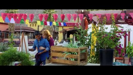 SENIOR MOMENT Trailer (2021) William Shatner, Comedy Romance Movie