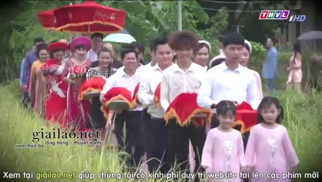 sui gia khắc khẩu tập 47 - Phim Việt Nam THVL1 - xem phim sui gia khac khau tap 48
