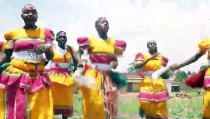 Kubuyila By Micheal Musalo