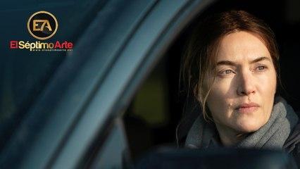 Mare of Easttown (HBO España) - Tráiler español (VOSE - HD)