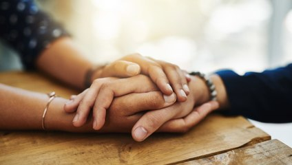 12 Bible Verses About Helping Others