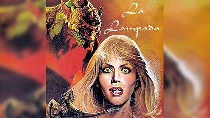 LA LAMPADA (1987) Film Completo HD [1080p]