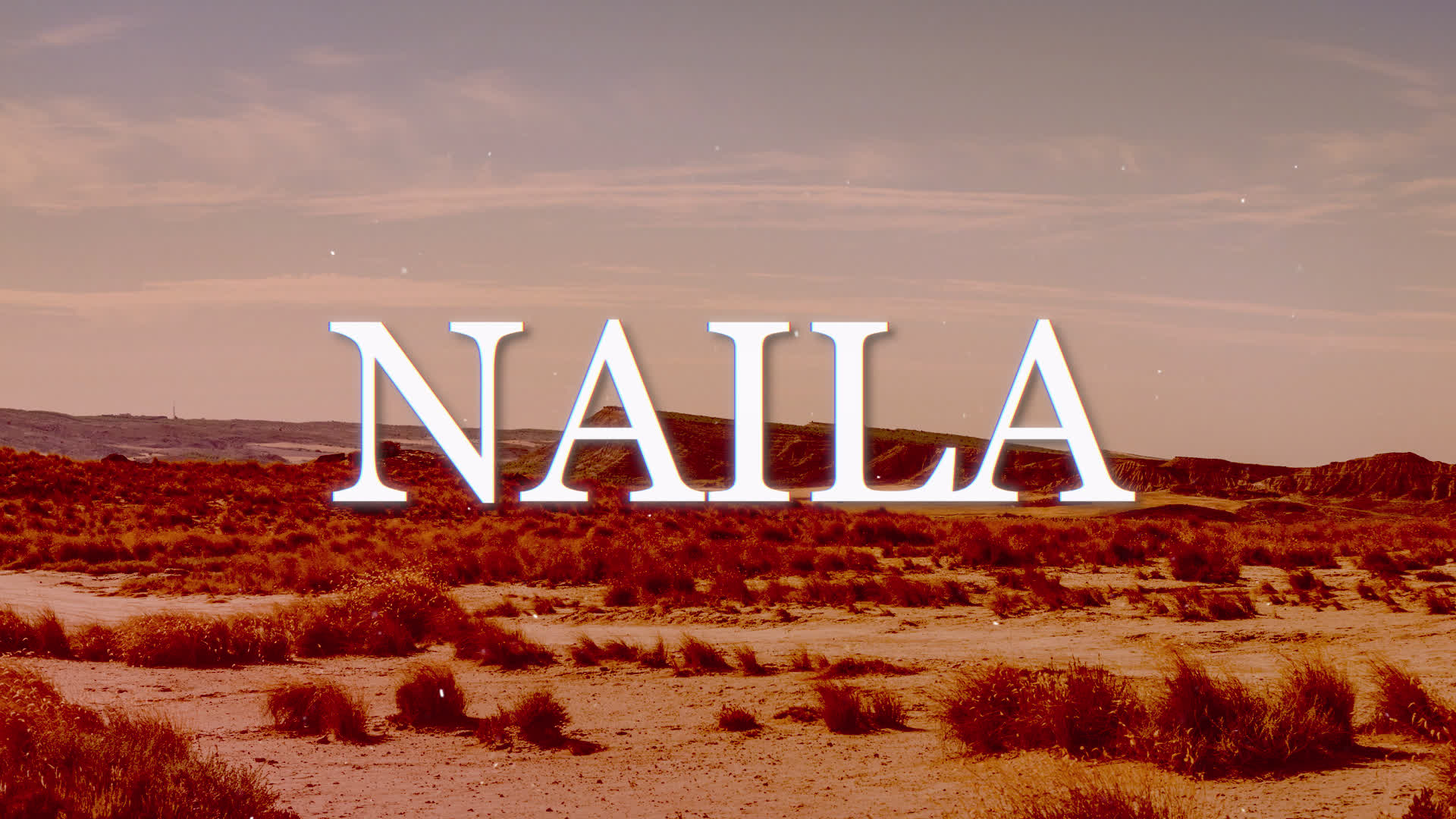 Bronco – Naila