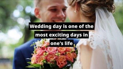 How to Buy Park Ridge Appropriate Wedding Dresses  | 18479838616 | dantelabridalcouture.com