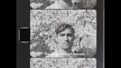 Rhys Lewis - Seasons