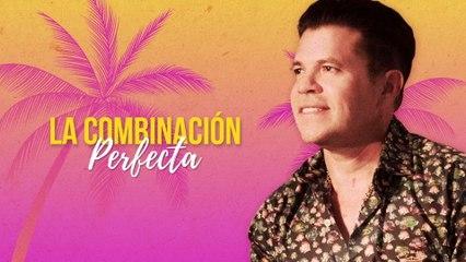 Jorge Medina - La Combinación Perfecta