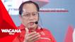 [SHORT] PM janji PRU15 tahun ini, pemilihan UMNO selepasnya