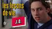 SCRUBS : Les leçons de vie de JD