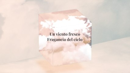 Hillsong Worship - Viento Fresco