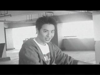 Will Pan - Xue Bu Hui