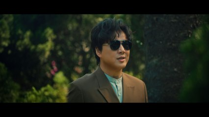 Ricky Hsiao - Song Yu Ni De Ge