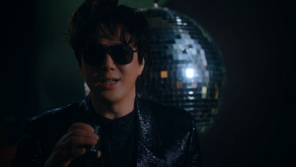 Ricky Hsiao - Wu Tai