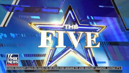 'The Five' torch '60 Minutes' for 'selectively editing' DeSantis clip