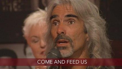 Gaither Vocal Band - Gentle Shepherd