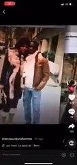 Samuel Eto'o au cœur d'un nouveau scandale d'infidélité suite à cette vidéo qui a fuité