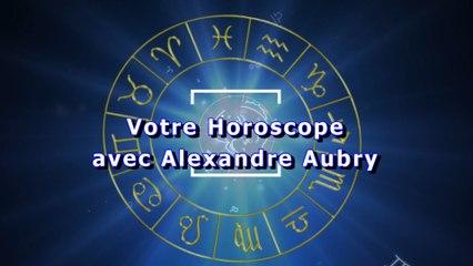 Horoscope semaine du 12 avril 2021
