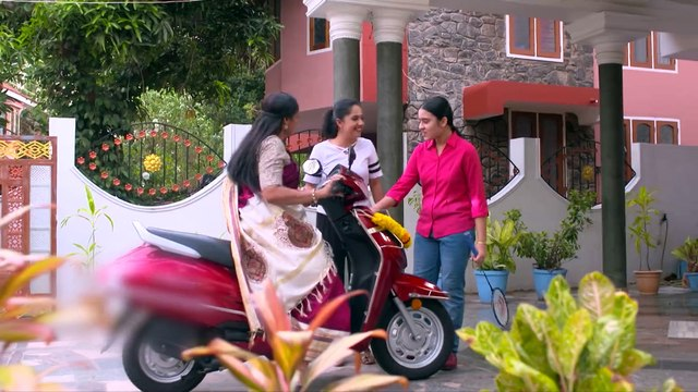 Neerav  with Vethika
