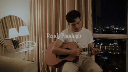 Rendy Pandugo - SECRET
