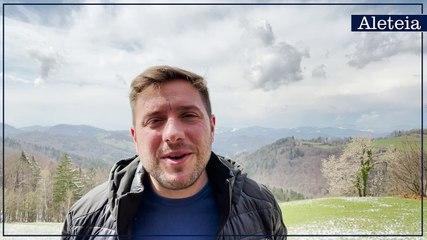 Martin Golob, vlog #59