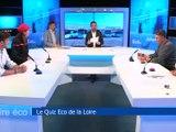 Loire Eco du 8 avril 2021 - Loire Eco - TL7, Télévision loire 7